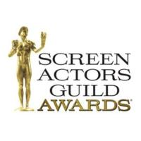 Submissions for 19th SAG Award Nominations Closes 10/25