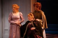 BWW-Reviews-The-Reps-Engaging-Production-of-SENSE-AND-SENSIBILITY-20010101