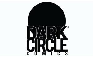 Archie Comics to Relaunch Its Superhero Imprint With New Name, Dark Circle Comics