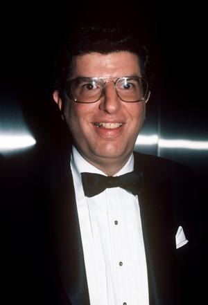 Thirteens-MARVIN-HAMLISCH-The-Way-He-Was-to-Premiere-1227-20130726