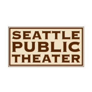 SPT'S Youth Program to Present BLUEBEARD'S WIFE, 3/14-16