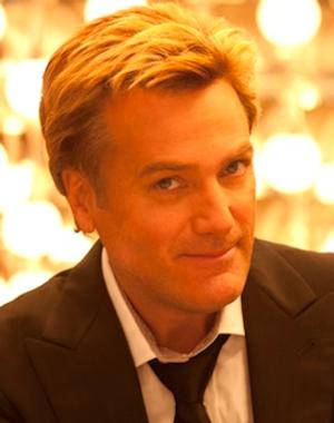 BWW Reviews: Michael W. Smith Shines at Kennedy Center Concert Debut