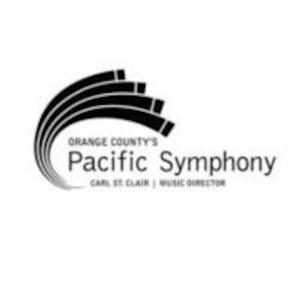 Pacific Symphony's Music Director Carl St.Clair Accepts New Position with National Symphony Orchestra of Costa Rica
