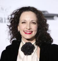 Bebe Neuwirth & Malcolm Gets Join Bucks County Playhouse for Cabaret Benefit Tonight, 10/13