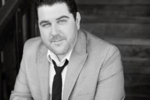 BWW Interviews: Director, Jeremy Scott Lapp