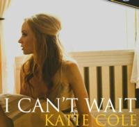 Singer-Songwriter Katie Cole to Release New Single