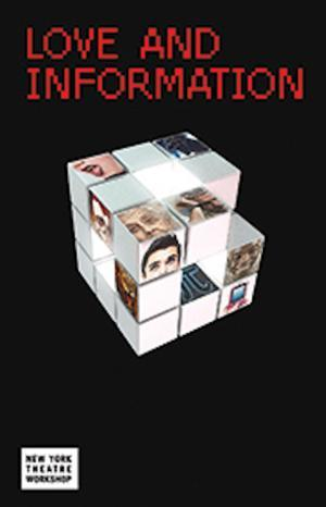 New York Theatre Workshop Extends Caryl Churchill's LOVE AND INFORMATION Through 4/6