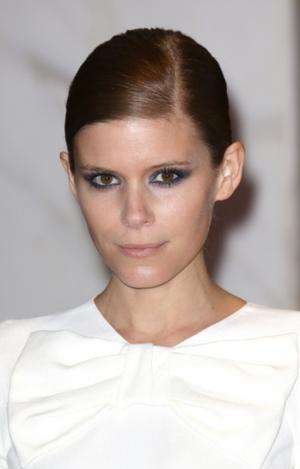 Kate Mara Confirms FANTASTIC FOUR Reboot Won't Feature Comic Storylines