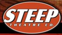 Steep-Theatre-Company-Opens-MAKING-NOISE-QUIETLY-104-20010101