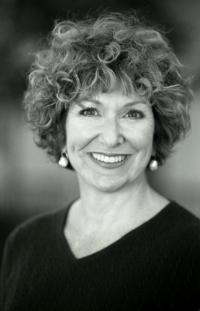 Tony-Winning-Producer-Joan-Stein-Passes-Away-20120803