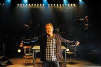 BWW-Interviews-Anthony-Rapp-on-Love-Loss-and-WITHOUT-YOU-20010101
