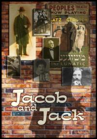 TEATRON-Theatre-to-Present-JACOB-AND-JACK-Feb-27-March-10-20010101