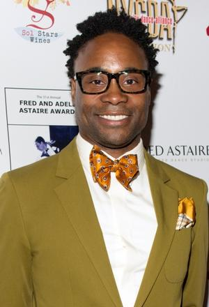 Musical-Mondays-to-Return-to-NYC-as-Monday-Musical-at-XL-Billy-Porter-to-Kick-Off-20010101