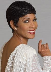 Jazz Artist Paulette Dozier to Perform in February & March in Coral Gables and Miami Beach