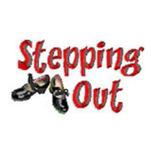 Manatee Players to Present STEPPING OUT, 1/16-2/2