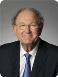 Joop-van-Ende-awarded-an-Honorary-Doctorate-20010101