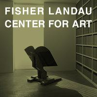 Nancy-Dwyers-PAINTINGS-SCULPTURE-1982-2012-Exhibition-to-Open-at-Fisher-Landau-Center-118-20010101