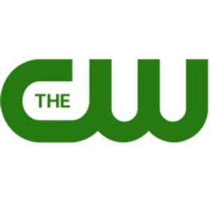 The CW to Premiere New Programming Block 'One Magnificent Morning' This Fall