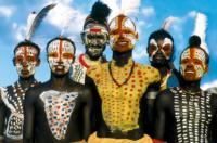 Mesa-Arts-Center-Welcomes-National-Geographic-Live-African-Ceremonies-20010101
