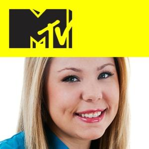 MTV Announces TEEN MOM 2's Tell-All Memoir