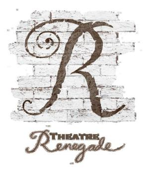 Theatre Renegade Set for Fifth Installment of Courting Drama Series at Southwark Playhouse, Sept 14