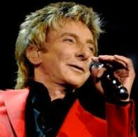 Barry Manilow Set For Charity Performance at McCallum Theatre