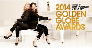 71st Annual Golden Globe Awards - All the Winners!