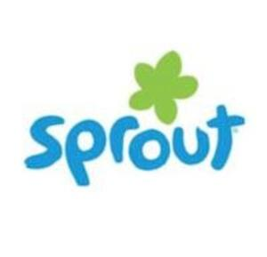 Sprout to Search Coast-to-Cast for Live Children's Morning Show Host