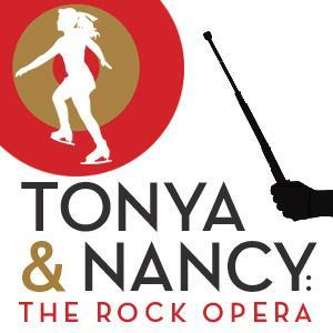 Second 'TONYA & NANCY' Concert Date Added at King King Club, 2/5