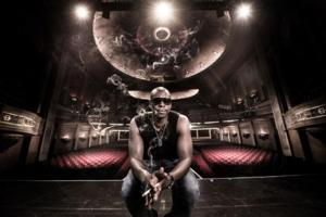 Dave Chappelle Returns to NYC at Radio City Music Hall After 10 Years Tonight