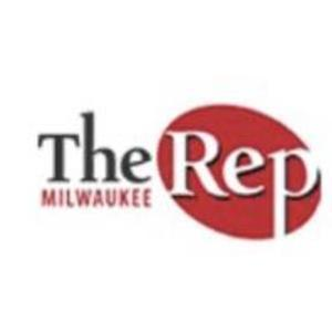 Milwaukee Rep to Present AN ILLIAD, Begin. 2/25