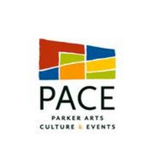 PETER PAN to Run 1/24-29 at Parker PACE Center
