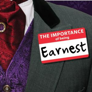 Seattle Shakespeare Company to Present THE IMPORTANCE OF BEING EARNEST, 3/19-4/13