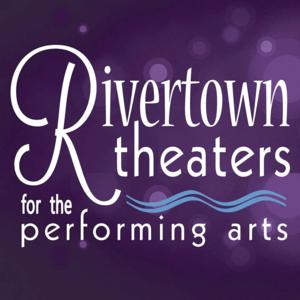 Rivertown Theaters to Present Patchwork Players' ALADDIN, 6/17-28