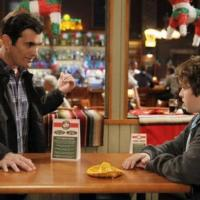 ABC's MODERN FAMILY is Wednesday's No. 1 TV Show in Key Demos