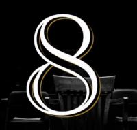 Denver Center Theatre Company Presents '8' Tonight, 10/15