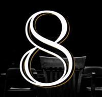Denver Center Theatre Company Presents '8' Tonight, 10/15