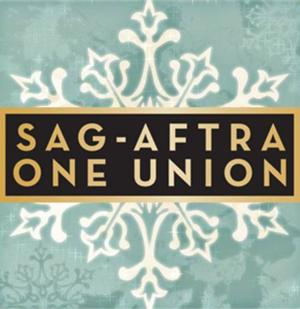 Chicago Public Media Professionals Vote to Join SAG-AFTRA
