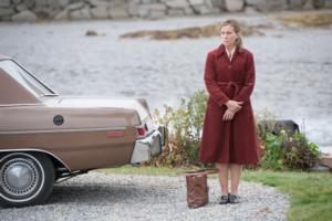 HBO Announces OLIVE KITTERIDGE Debut Starring McDormand, Murray, Gallagher Jr., Kazan