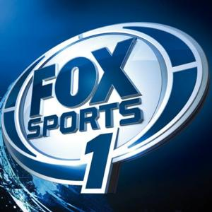 FOX Sports 1 Announces 2014 FIFA WORLD CUP Coverage