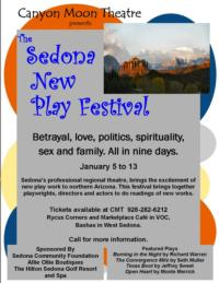 Sedona-New-Play-Festival-Set-for-Canyon-Moon-Theatre-15-13-20010101