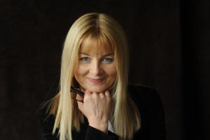 Mary Costello Signs to Canongate Books