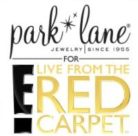 E! Partners With Park Lane on 'Live from the Red Carpet' Jewelry Collection