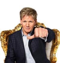 Open Casting Call Announced for FOX's MASTERCHEF Season 4