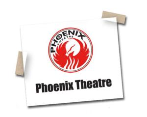 Phoenix Theatre to Present NORTH OF THE BOULEVARD, 2/13-3/9