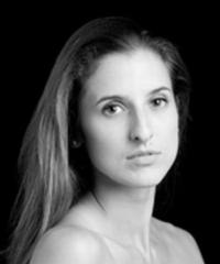 Ballet in Cleveland to Host Dinner with BREAKING POINTE's Allison DeBona, 3/1