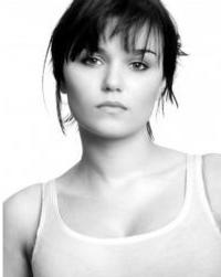 Hollywood Film Awards to Honor LES MIS' Samantha Barks