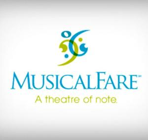 MusicalFare to Present THE DROWSY CHAPERONE, 9/10-10/12