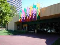 Regional Theatre Of The Week: South Coast Repertory Theatre in Orange County, CA
