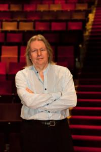 Harry Groener, Sally Wingert and More Set for CHRISTOPHER HAMPTON CELEBRATION at Guthrie Theatre, 9/15-10/27